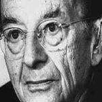 Frase sui sogni di Erich Fromm