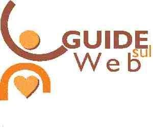 mission guide sul web