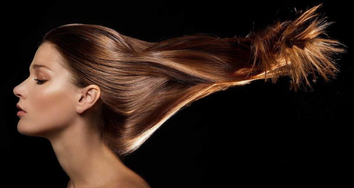 Capelli nei sogni Sognare capelli cosa significa?
